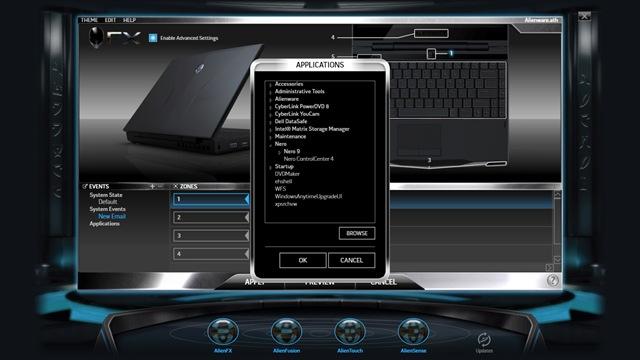 AlienwareFX1