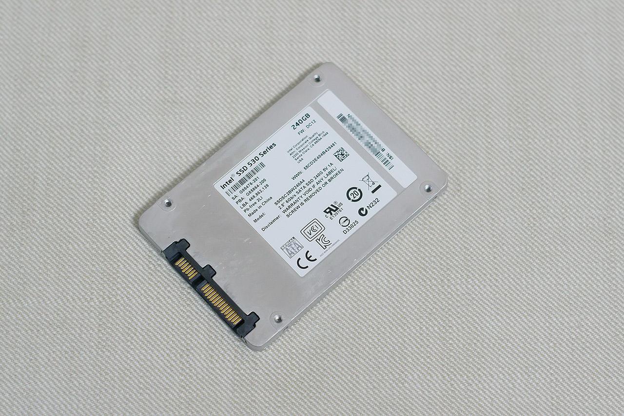 DSC00475