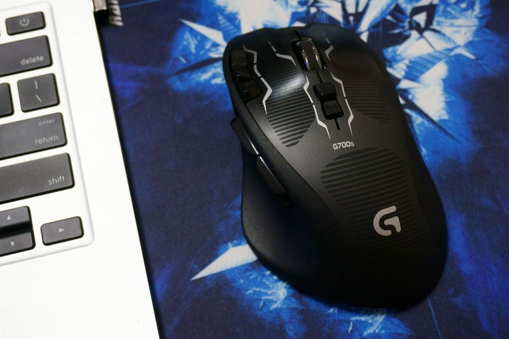 G700s
