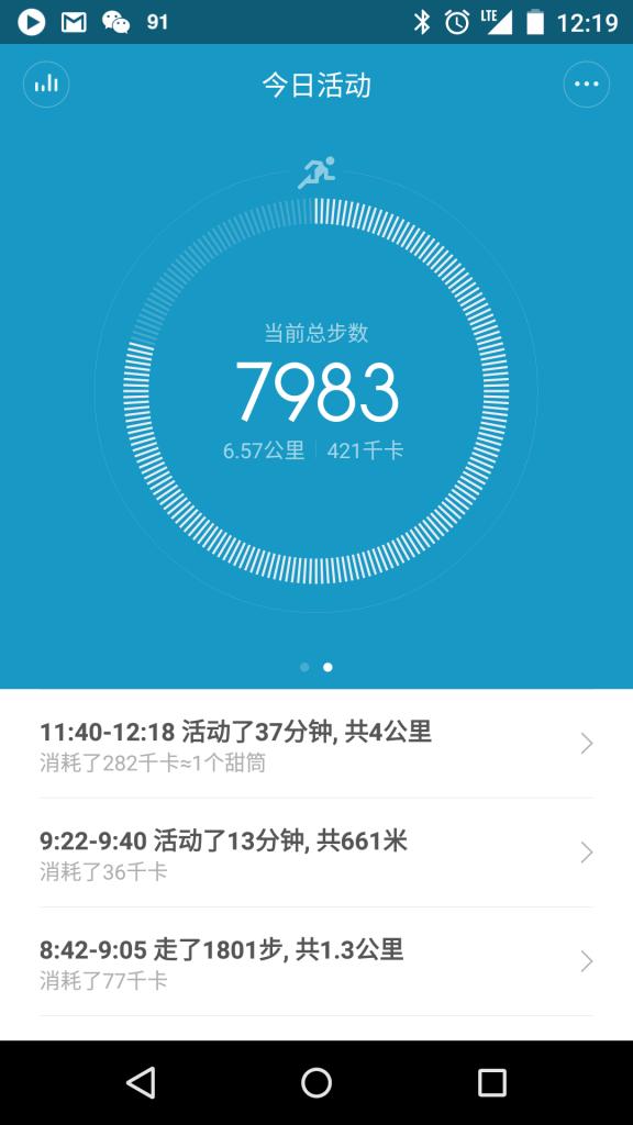 20150209_121914