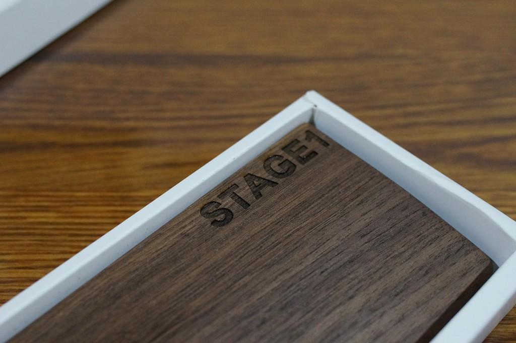 wood_keyboard_assi_03