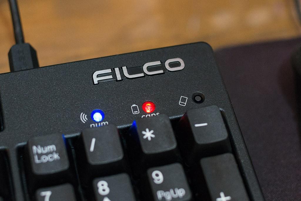 filco-04