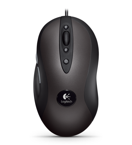 optical-gaming-mouse-g400-glamour-images